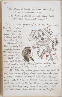 220px-Alice's_Adventures_Under_Ground_-_Lewis_Carroll_-_British_Library_Add_MS_46700_f45v