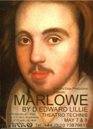 LillieMarlowe