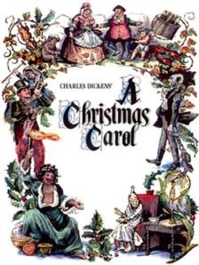 large_a-christmas-carol
