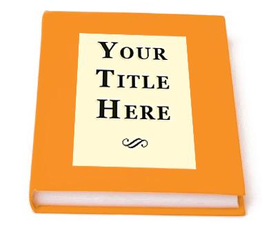 Book-Title