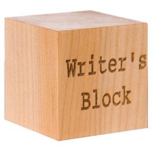 writer'sb