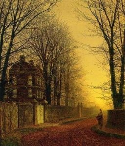Autumn-GoldGrimshaw