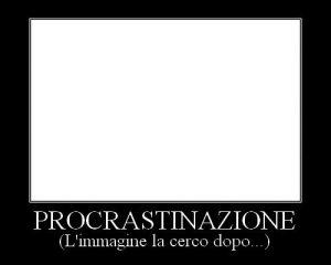 procrastination1IT