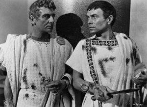 CassiusBrutus