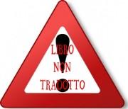 warning-sign-clip-art_420969