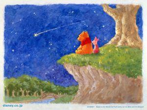58bcb18e44b4cb5161ccf33f95e93aa2--winnie-the-pooh-nursery-disney-quotes