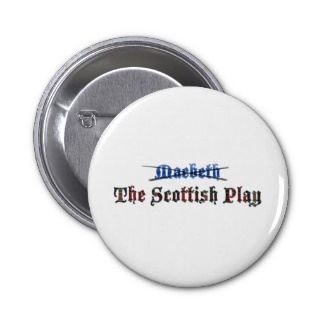 MacbethScottishPlay