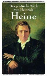 Heine_Werke_290px