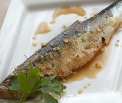 Carpa-alla-birra-Secondi-di-pesce-250x212
