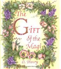 gift-magi-o-henry-hardcover-cover-art