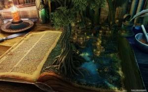 book_world-1680x1050