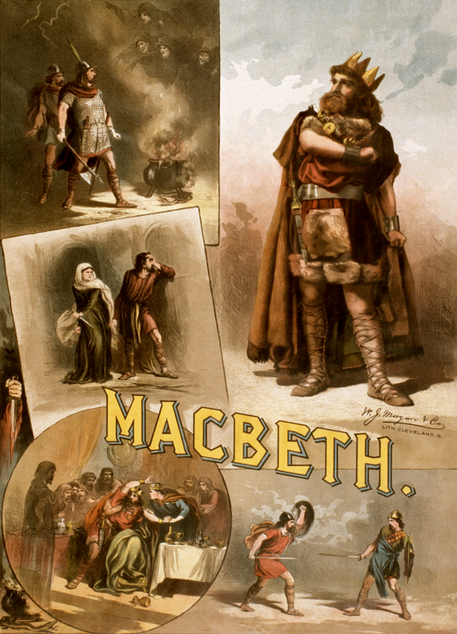Macbeth_1884_Wikipedia_crop