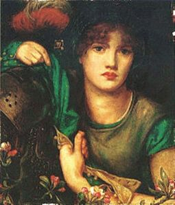 greensleeves-rossetti-mod1