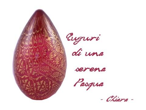 Easter15