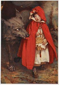 little-red-riding-hood-tehrani-anthropology_73840_600x450