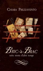 Bric-à-BracSMALLER