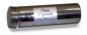 time-capsule-ideas-for-all