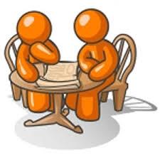 coauthors