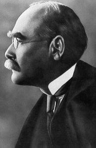 387px-Rudyard_Kipling