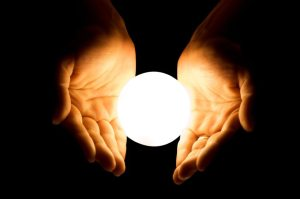 Shiny-Object-Ball-iStockPhoto-PPT-Quality