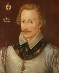 Sir Philip