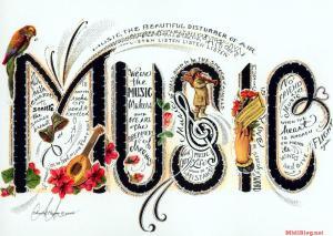 musicaLarge