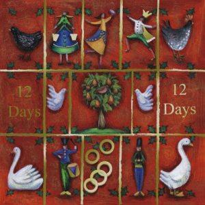 12twelve-days-of-christmas
