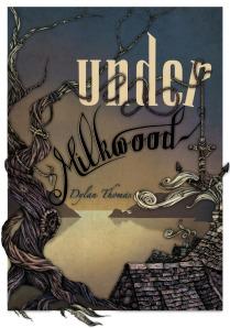 under_800