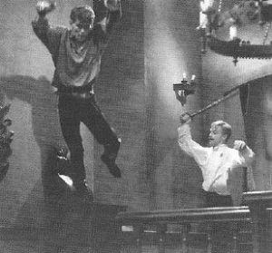 1984-RupertvsRassendyll