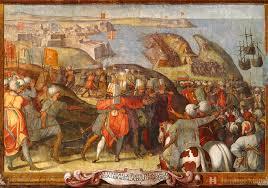 knightssiege