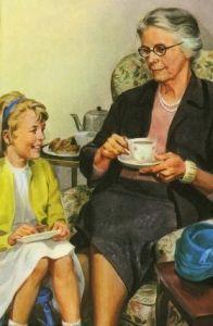 GrandmammaandJane