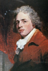 richard-sheridan-writer-manager-sir-joshua-reynolds