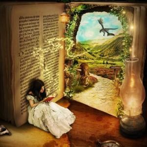 Desktop-tablet-book-wallpapers-The-Book-of-Secrets-thumbnail