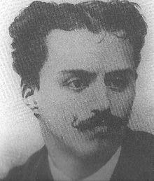 FeliceCavallotti