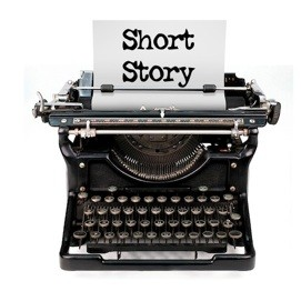 short_story