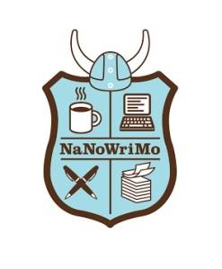 NaNoSOMETHING