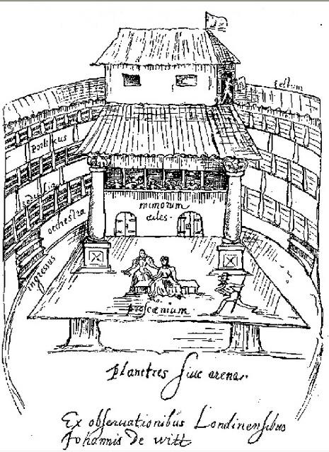 Globe_Theatre_mid