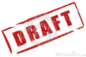 draft-stamp-14608998