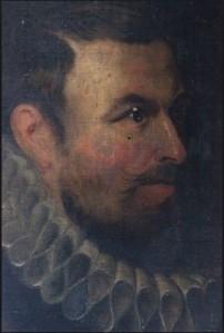 Ballardv