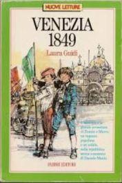 Venezia 1849