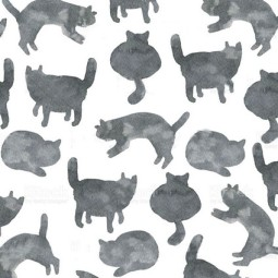 Greycats