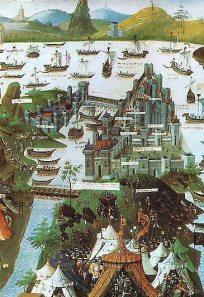Constantinople_1453