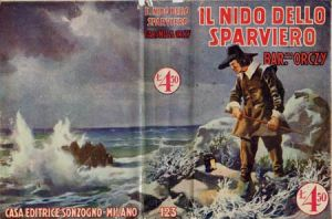 sonz-Orczy-Sparviero