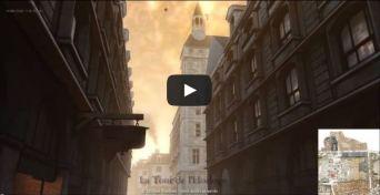 Paris1739
