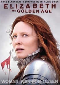 Elizabeth_The_Golden_Age_DVD-Cate_Blanchett