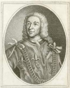 John_Warbuton,_antiquarian,_circa_1750