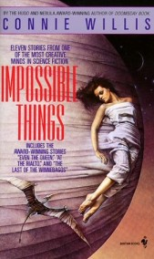 ConnieWillis_ImpossibleThings