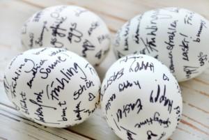 Hand-Written-Easter-Eggs-587x395