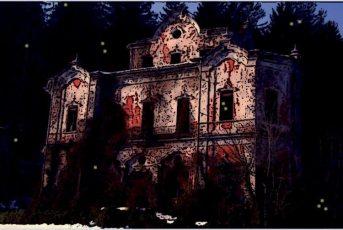 Villa Scalogna